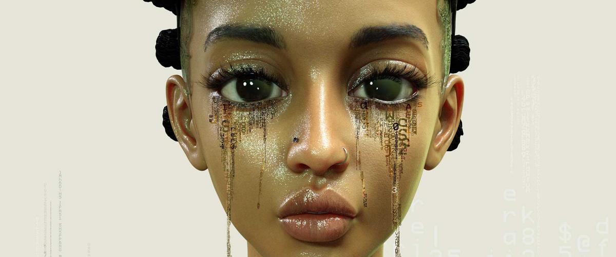 hey-girl-rimon-digital-tears-artwork